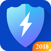 APK App Security Elite - Clean Virus, Antivirus, Booster for iOS