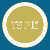 Download Team Selector for FIFA 16 APK for Laptop
