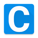 C Guide - Learn to Program APK Image
