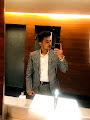 Ujjwal verma profile pic