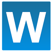 Wiiz TV Direct Icon