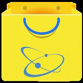 Download Flipkart Affiliates APK to PC