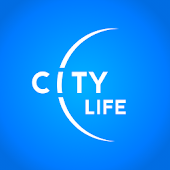 CityLife APK for Ubuntu