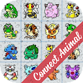 Connect Animal APK for Kindle Fire