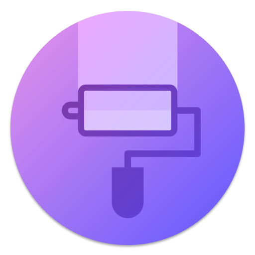 Duotone Icon Pack APK Cracked Download