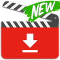 Free Download Video Downloader APK for Samsung