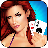 Game Poker Offline Online APK for Windows Phone