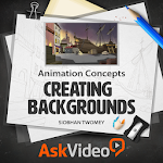 Creating Animation Backgrounds file APK Free for PC, smart TV Download