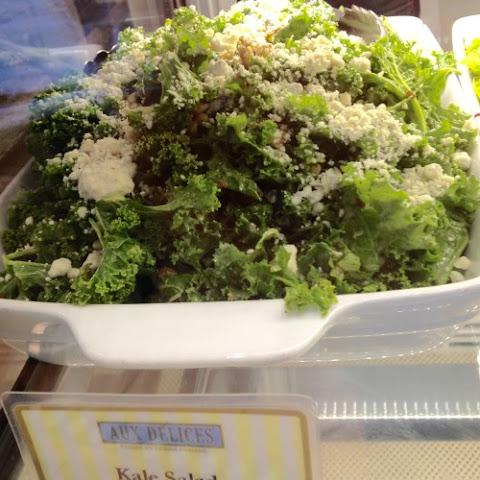 Miso+salad+dressing+rice+vinegar Recipes | Yummly