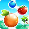 Game Tropical Twist APK for Kindle