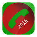 Download Automatic Call Recorder 2016 APK on PC