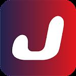 Jetcost - Cheap flights Icon