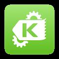 Free KKTIX Manager APK for Windows 8