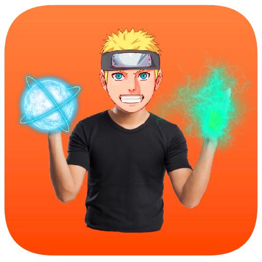 Cartoon Face Changer (app)