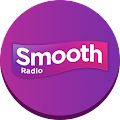 Download Smooth Radio APK for Android Kitkat