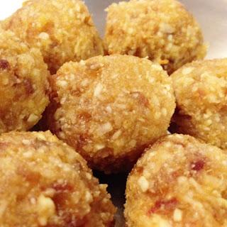 Gluten Free Pineapple Dessert Recipes