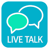 LiveTalk - Free Video Chat