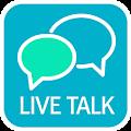 LiveTalk - Free Video Chat