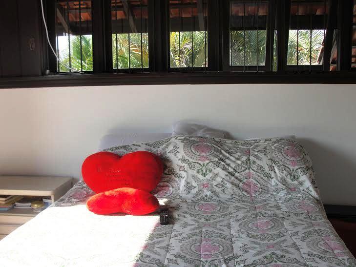Casa 4 Dorm, Ingleses, Florianópolis (CA0467) - Foto 17
