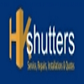 Download Hk Shutters APK