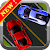 2 Cars racing file APK Free for PC, smart TV Download