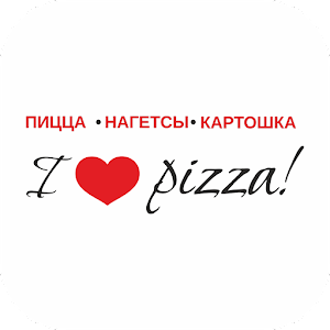 I love pizza | Улан-Удэ for PC-Windows 7,8,10 and Mac