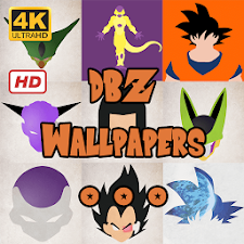 Wallpapers of Dragon Art BZ