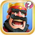 Game Quiz Royale Online apk for kindle fire