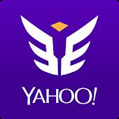 App Yahoo Esports APK for Windows Phone