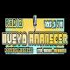Radio 105.3 fm new dawn