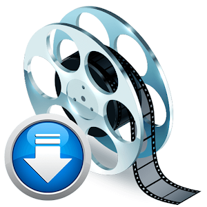 Video Downloader Pro For PC / Windows 7/8/10 / Mac – Free Download