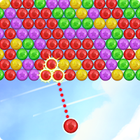 Kingdom Bubbles on PC / Windows 7.8.10 & MAC