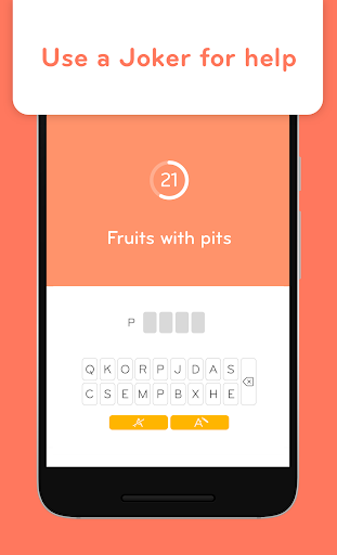 94% - Quiz, Trivia & Logic screenshot 4