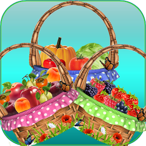 Accell Fruit For PC (Windows & MAC)