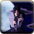 App Sasuke Wallpapers Art APK for Windows Phone