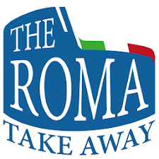 The Roma Takeaway