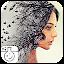 App Photo Lab Picture Editor FX APK for Windows Phone
