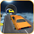 Car Raceing Stunts 3D file APK for Gaming PC/PS3/PS4 Smart TV