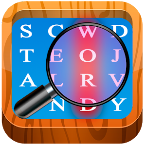 Word Finder Expert For PC / Windows 7/8/10 / Mac – Free Download