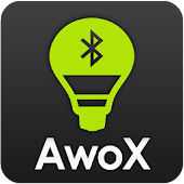 Download AwoX Smart CONTROL APK