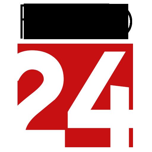 Faso 24 - Actualités (app)