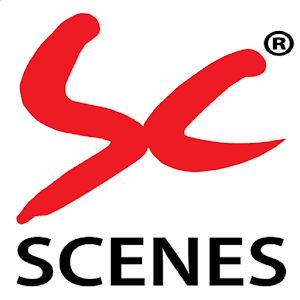 Download Scenes For PC Windows and Mac
