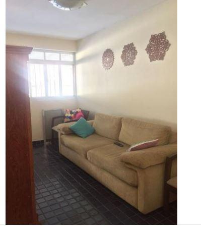 Casa com 3 dormitórios à venda, 139 m² por R$ 510.000 - Jardim Independência - São Vicente/SP