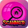 QuadRooter Check and Scanner APK for Bluestacks