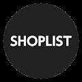 Free ファッション通販ショッピングSHOPLIST-ショップリスト APK for Windows 8