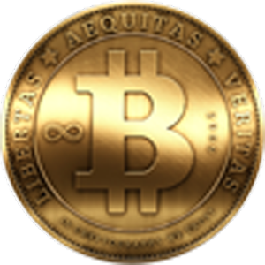 Download Bitcoin for Windows Phone