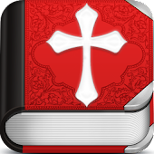 App King James Version Bible (KJV) 1.0 APK for iPhone