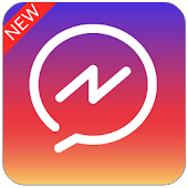 Download InstaMessage Chat APK to PC