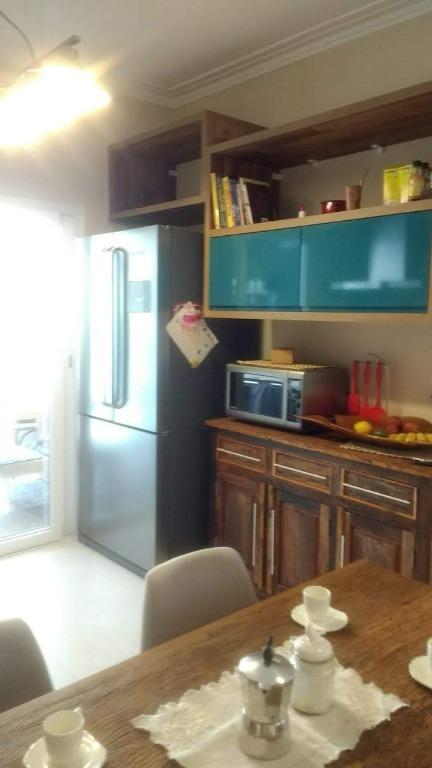 Casa em condomínio à Venda - None