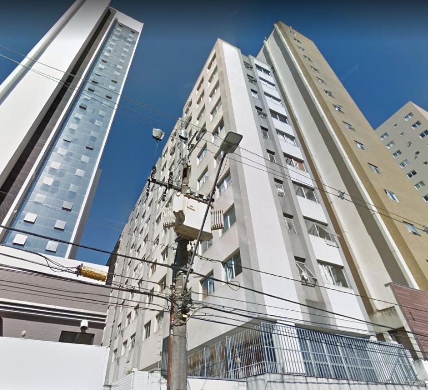 SA0002-ROM, Sala, 40 m² para alugar no Centro - Curitiba/PR